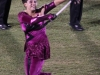 2nd-annual-indian-nation-marching-invitational-455