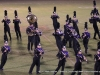 2nd-annual-indian-nation-marching-invitational-456
