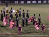 2nd-annual-indian-nation-marching-invitational-457