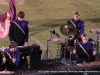 2nd-annual-indian-nation-marching-invitational-458
