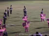 2nd-annual-indian-nation-marching-invitational-462