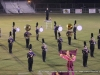2nd-annual-indian-nation-marching-invitational-463