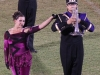 2nd-annual-indian-nation-marching-invitational-464