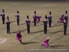 2nd-annual-indian-nation-marching-invitational-474