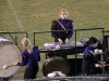 2nd-annual-indian-nation-marching-invitational-476