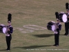 2nd-annual-indian-nation-marching-invitational-477