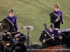 2nd-annual-indian-nation-marching-invitational-478