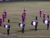 2nd-annual-indian-nation-marching-invitational-480