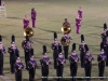 2nd-annual-indian-nation-marching-invitational-481