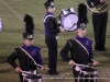 2nd-annual-indian-nation-marching-invitational-482