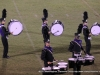 2nd-annual-indian-nation-marching-invitational-484