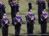 2nd-annual-indian-nation-marching-invitational-486