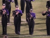 2nd-annual-indian-nation-marching-invitational-487