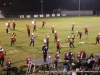 2nd-annual-indian-nation-marching-invitational-490