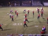 2nd-annual-indian-nation-marching-invitational-492