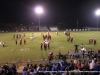 2nd-annual-indian-nation-marching-invitational-494