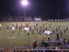 2nd-annual-indian-nation-marching-invitational-495