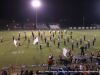 2nd-annual-indian-nation-marching-invitational-496