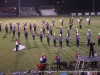 2nd-annual-indian-nation-marching-invitational-498