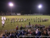 2nd-annual-indian-nation-marching-invitational-504