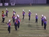 2nd-annual-indian-nation-marching-invitational-507