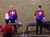 2nd-annual-indian-nation-marching-invitational-508
