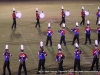 2nd-annual-indian-nation-marching-invitational-512