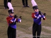 2nd-annual-indian-nation-marching-invitational-513