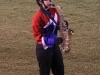 2nd-annual-indian-nation-marching-invitational-517