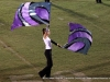 2nd-annual-indian-nation-marching-invitational-520