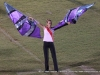 2nd-annual-indian-nation-marching-invitational-521