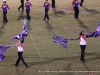 2nd-annual-indian-nation-marching-invitational-526