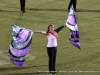 2nd-annual-indian-nation-marching-invitational-529
