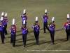 2nd-annual-indian-nation-marching-invitational-531