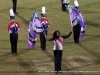 2nd-annual-indian-nation-marching-invitational-535