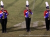 2nd-annual-indian-nation-marching-invitational-537