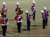 2nd-annual-indian-nation-marching-invitational-539