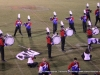 2nd-annual-indian-nation-marching-invitational-544