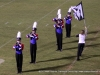 2nd-annual-indian-nation-marching-invitational-549