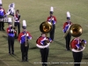 2nd-annual-indian-nation-marching-invitational-553