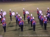 2nd-annual-indian-nation-marching-invitational-556