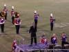2nd-annual-indian-nation-marching-invitational-559