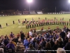2nd-annual-indian-nation-marching-invitational-570