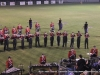 2nd-annual-indian-nation-marching-invitational-571