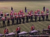 2nd-annual-indian-nation-marching-invitational-572