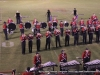 2nd-annual-indian-nation-marching-invitational-573