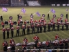2nd-annual-indian-nation-marching-invitational-575