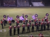 2nd-annual-indian-nation-marching-invitational-576