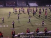 2nd-annual-indian-nation-marching-invitational-584