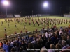 2nd-annual-indian-nation-marching-invitational-585